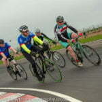 Tuesday Night Castle Combe Cycling Sessions