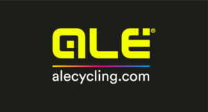 Ale Clothing Andy Cook Cycling