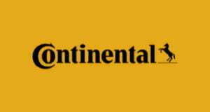 ACC-Conti-Logo_bg