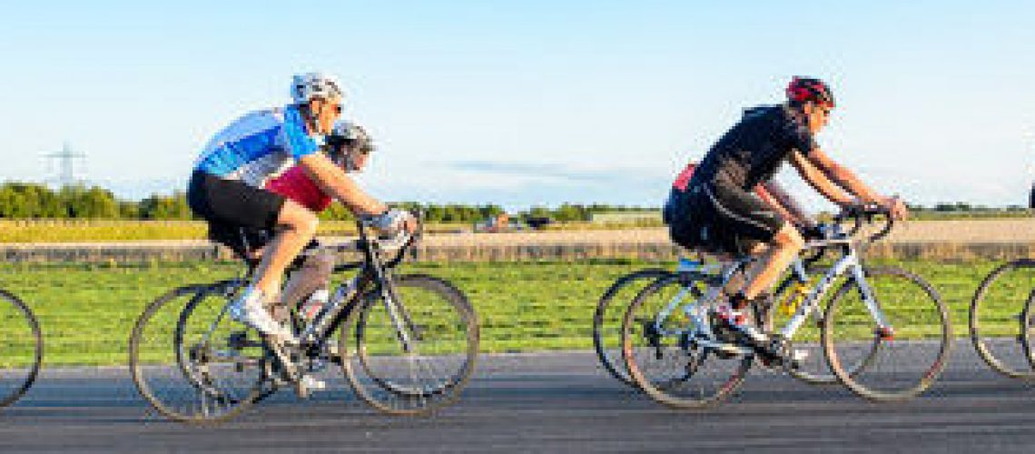 get healthy this summer with andy cook cycling. rich lewton photography.