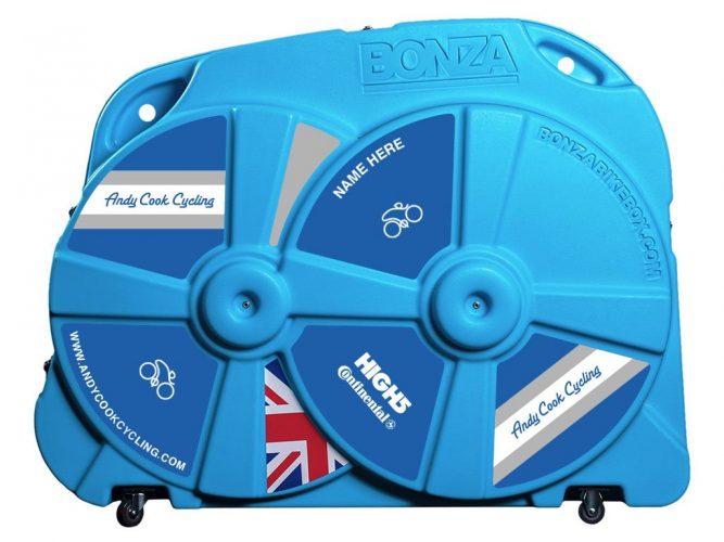 Andy_Cook_Bike_Box_Blue_1200x