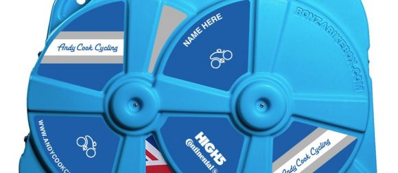Andy_Cook_Bike_Box_Blue_1200x