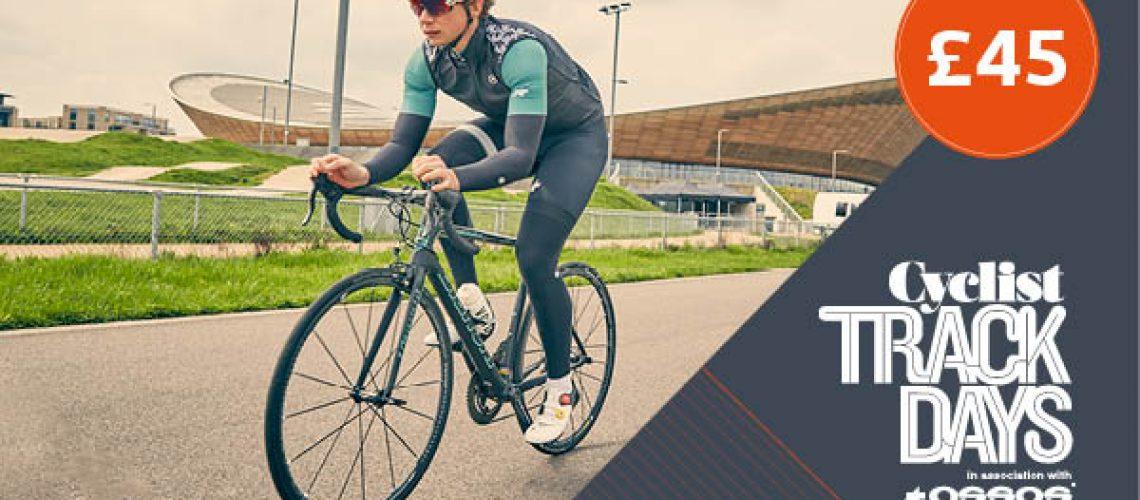 CyclistTrackDays_EmailHeader_Standard_45